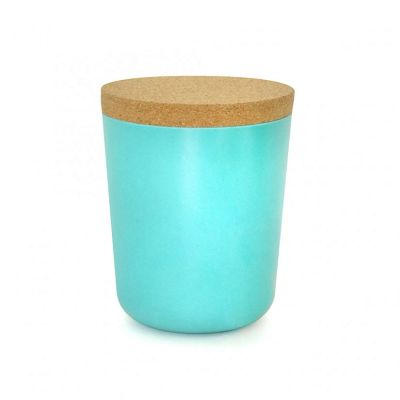 Bocal bambou XXL
