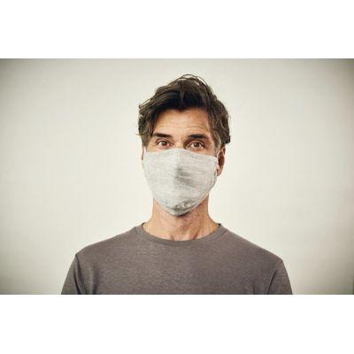 Masque de protection grande taille pour le nez et la bouche
