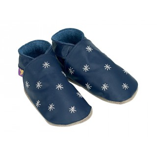 Star night navy