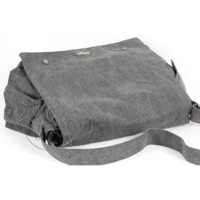 Gros sac, sacoche