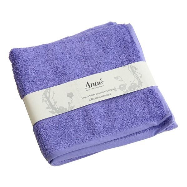 5 serviettes de toilette sao bio v tements bio pour hommes femmes et enfants en chanvre et. Black Bedroom Furniture Sets. Home Design Ideas