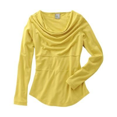 Rhianna gold