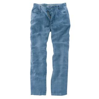 "pantalon vintage""métro"""