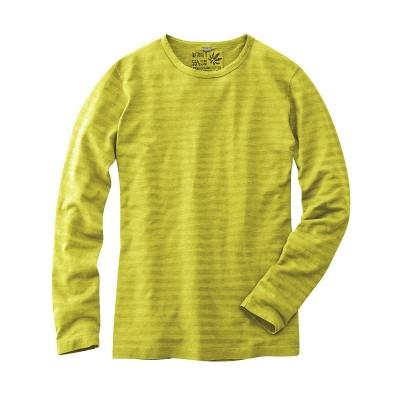 T-shirt ML Stripes