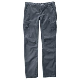 """Pantalon graphit """"Moritz"""""""