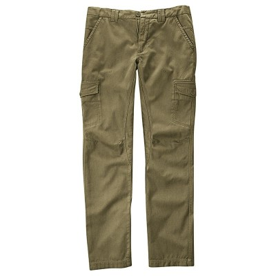 "Pantalon mud ""Moritz"""