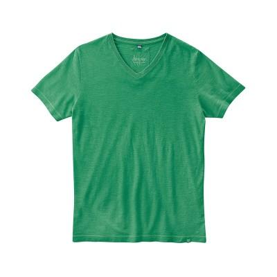 """T-shirt V """"Vince"""""""