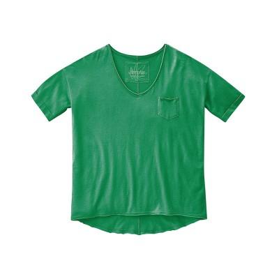 "T-shirt ""Emily"""