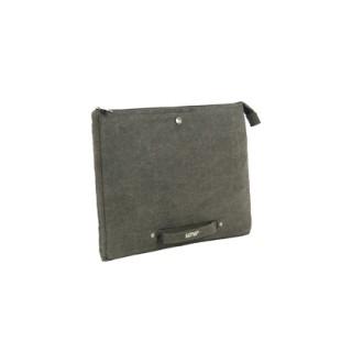 Pochette protection PC 13 pouces