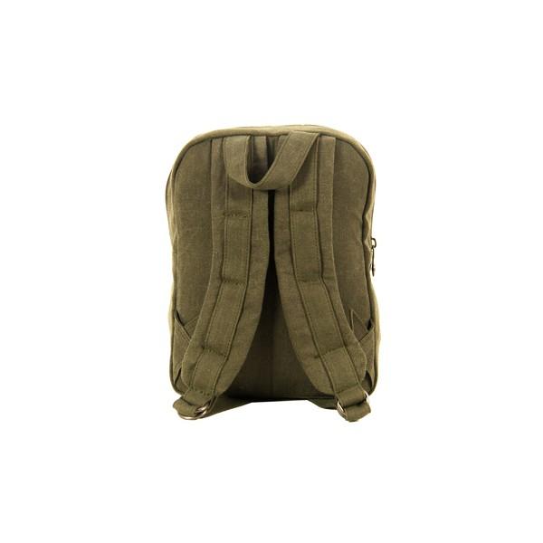 petit sac dos sao bio v tements bio pour hommes. Black Bedroom Furniture Sets. Home Design Ideas