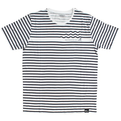 Tee-shirt Sailor