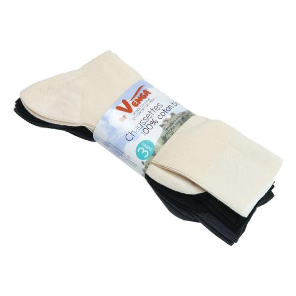 lot chaussettes coton bio sao bio v tements bio pour hommes femmes et enfants en chanvre et. Black Bedroom Furniture Sets. Home Design Ideas