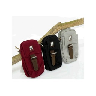 sac ceinture et bandoulière de toutes les couleurs