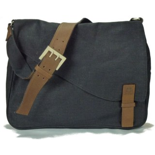 sac contemporain Pure grise antracite