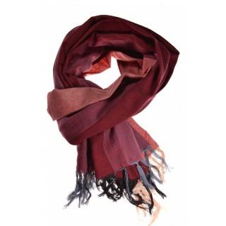 Cheche foulard etnic