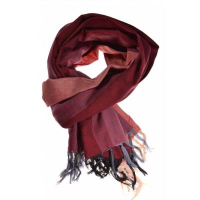 Cheche foulard etnic - Sao-Bio 5a821c5d726