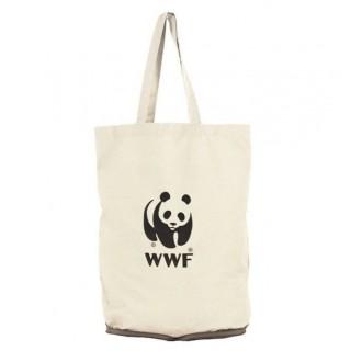 Sac WWF sativa