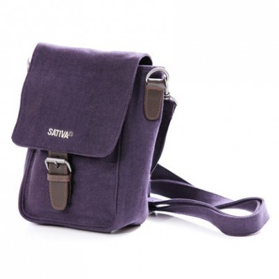 Sacoche, sac bandoulière et ceinture