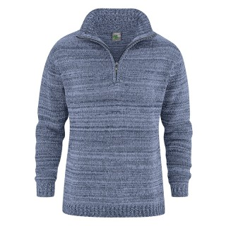 Pull camionneur bio Snorre