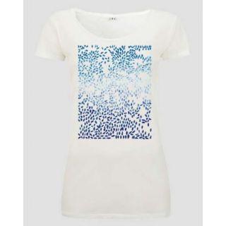 T-shirt marque Boulbar