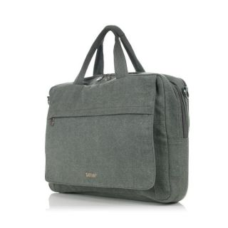 Grand sac ordianteur 17""