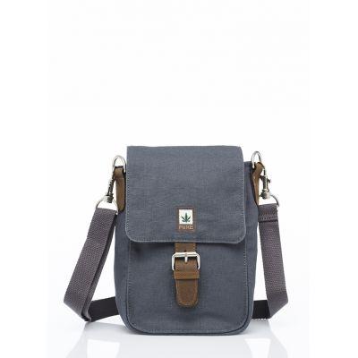 Grand sac ceinture bandoulière