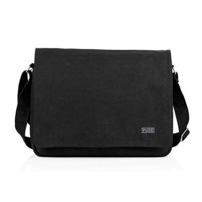 Grand sac de stockage chanvre pure