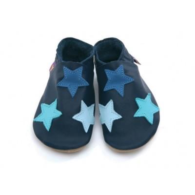 Chaussons Starchild