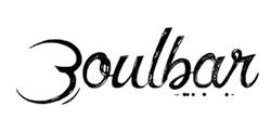 Logo de la marque Boulbar