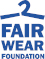 Fair Wear Fundation