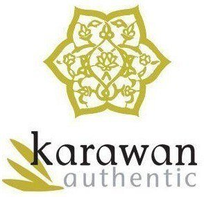 Karawan Authenthic