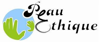 Logo de la marque Peau Ethique