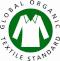 tissus en coton bio issu du commerce solidaire dans des ateliers en Indes