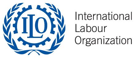 Certification qui encourage le travail décent dans l'industrie du textile, l'habillement