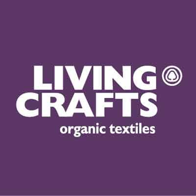 marque de vêtements éthiques Living Crafts