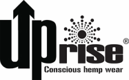 logo up-rise