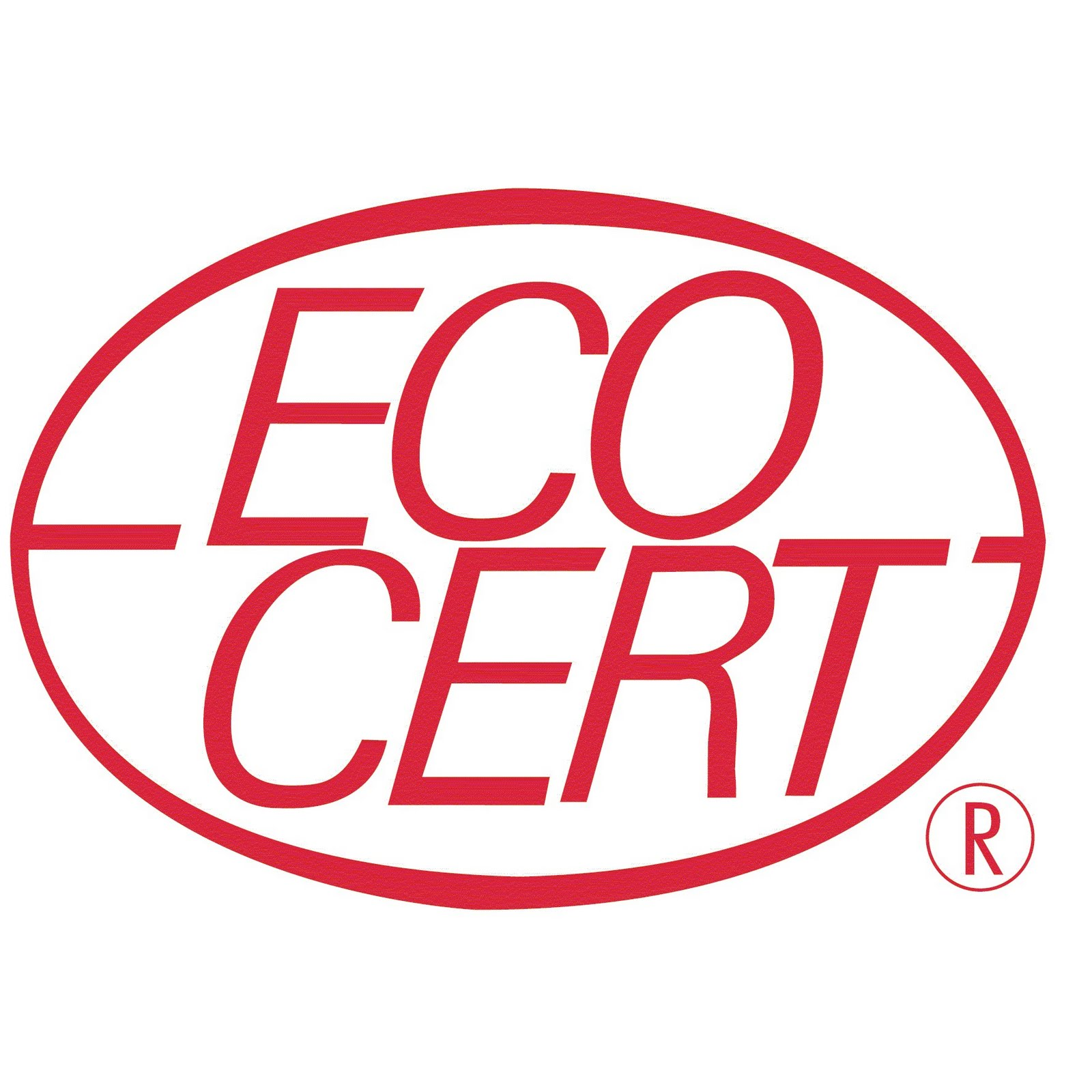 LABEL ÉCOCERT