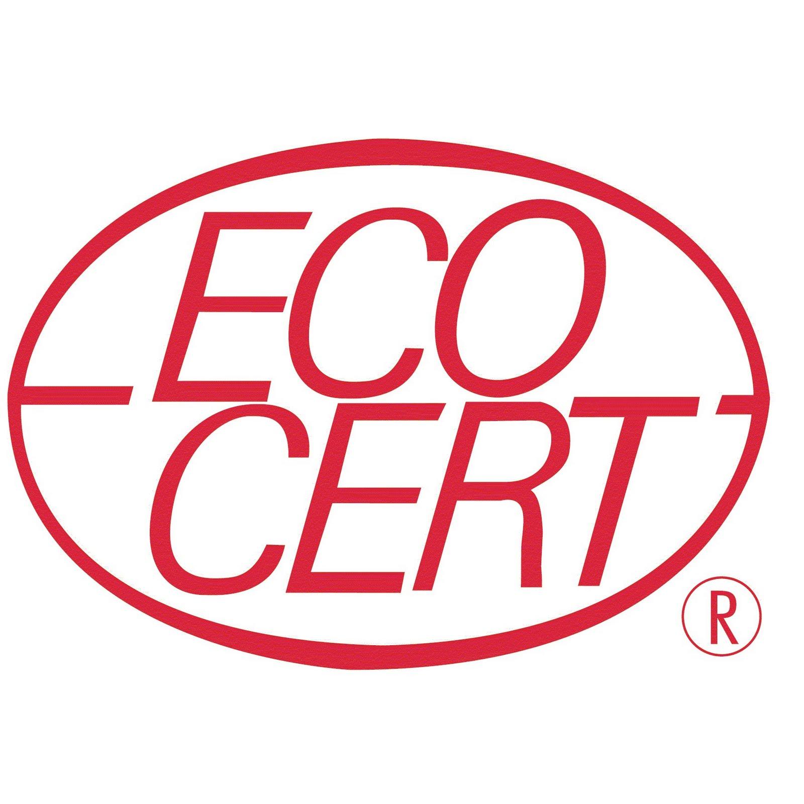 Coton bio, certificat délivré par ecocert greenlife