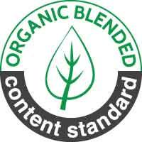 Certifié coton bio