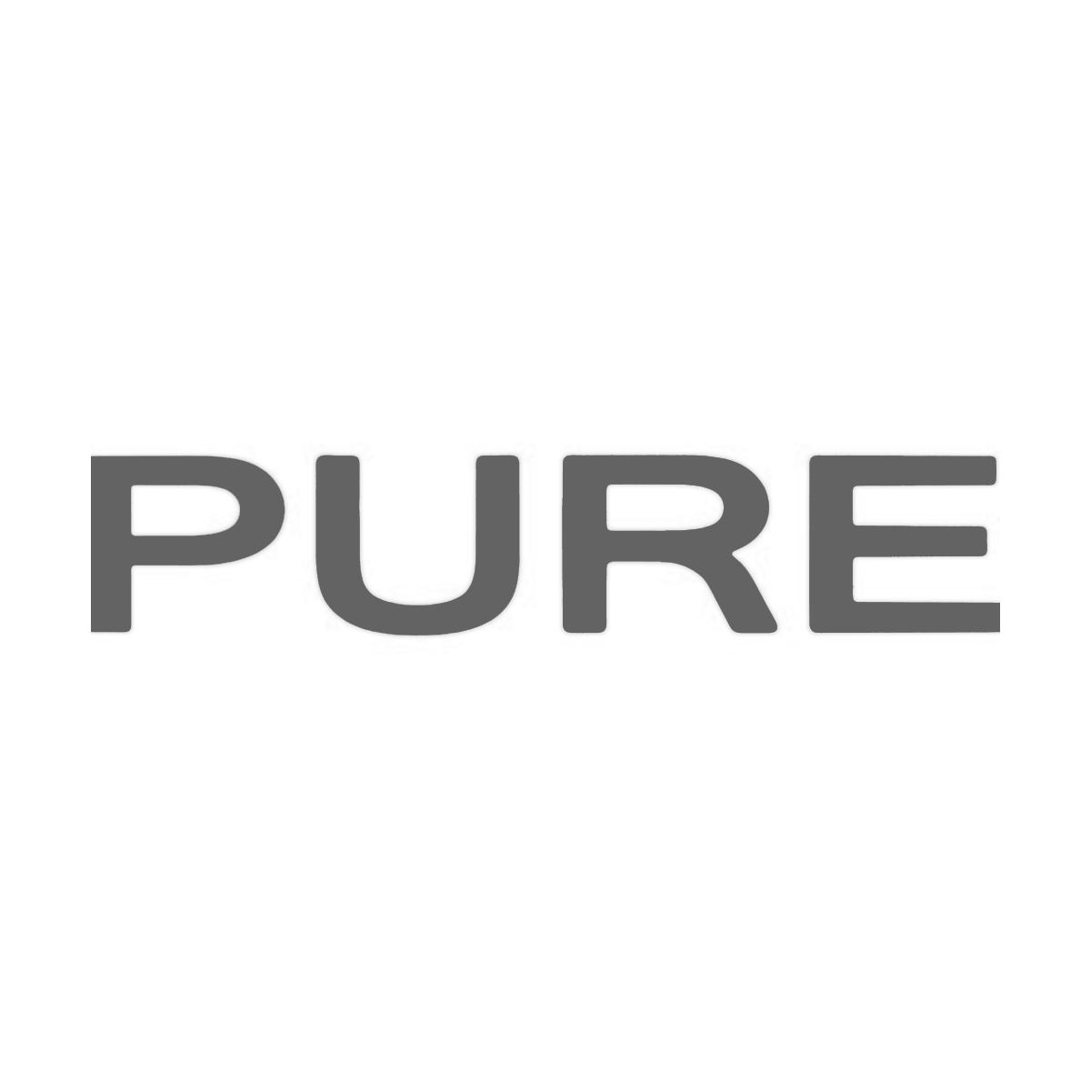 Marque Pure maroquinerie chanvre et coton bio 100% écologique