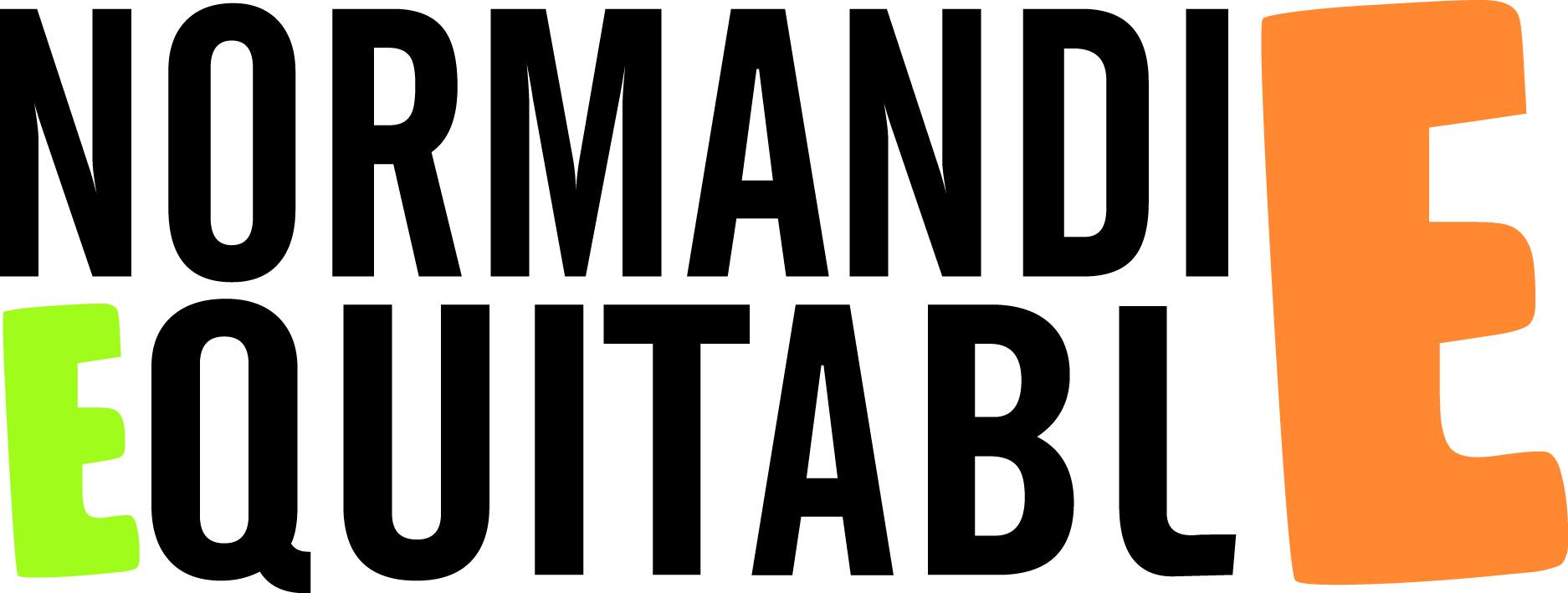 """Résultat de recherche d'images pour """"normandie equitable"""""""