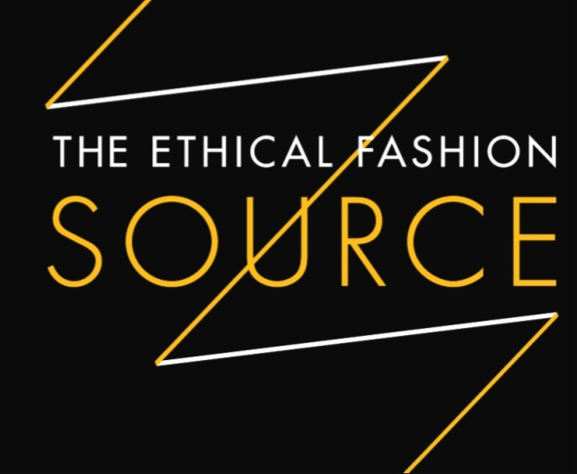 Membre de Ethical fashion Source