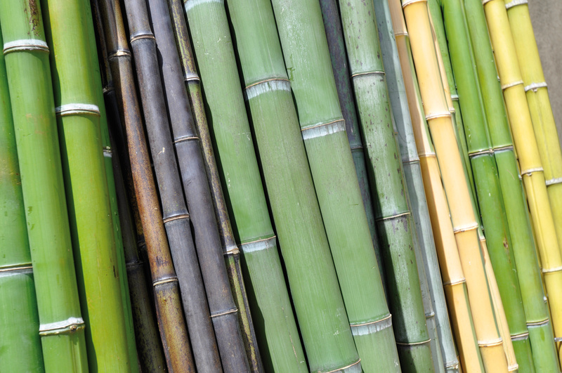 assise en bambou color tr s chic cologique et design. Black Bedroom Furniture Sets. Home Design Ideas