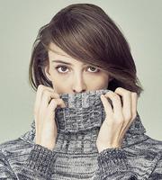 Vêtements bio cosmétiques bio sacs bio chanvre coton bio laine bambou